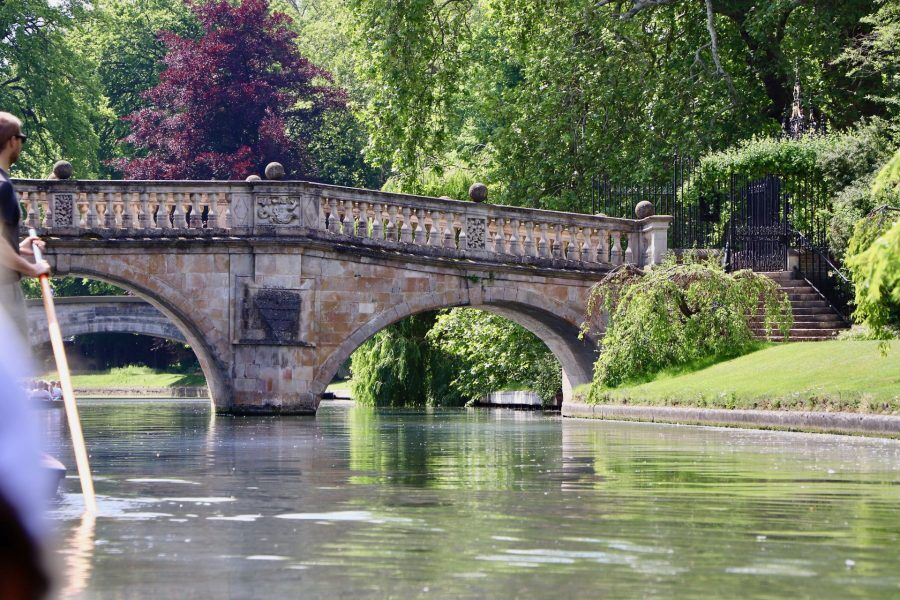 Punting Cambridge, Private Tour Punting, Punting Tickets, Chauffeured Punting, Cambridge, Private Tour