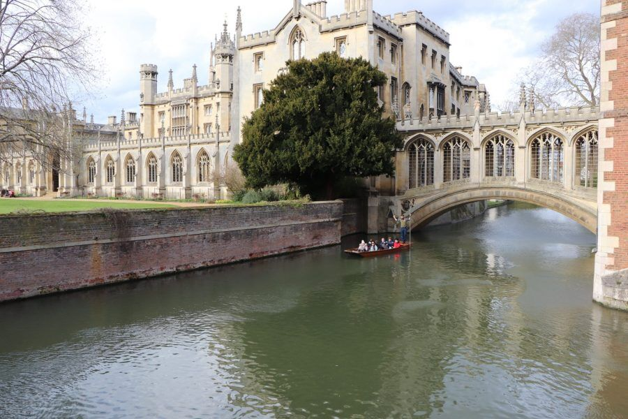 nobel prize, nobel prize winners, cambridge nobel prizes, cambridge university, curiosities, city of cambridge, history, nobel prize of cambridge university, punting, punting in cambridge, traditional punting company