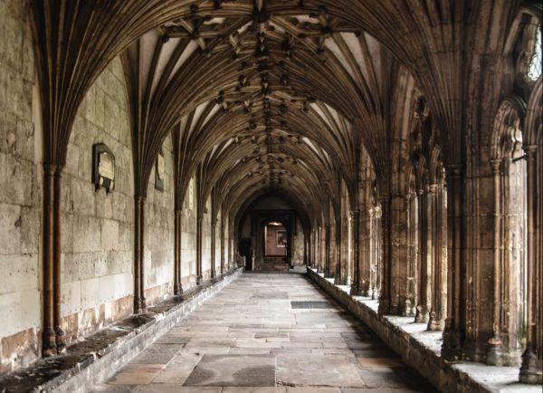 cambridge, harry potter, HP, hogwarta, cambridge university, filme locations, movie set
