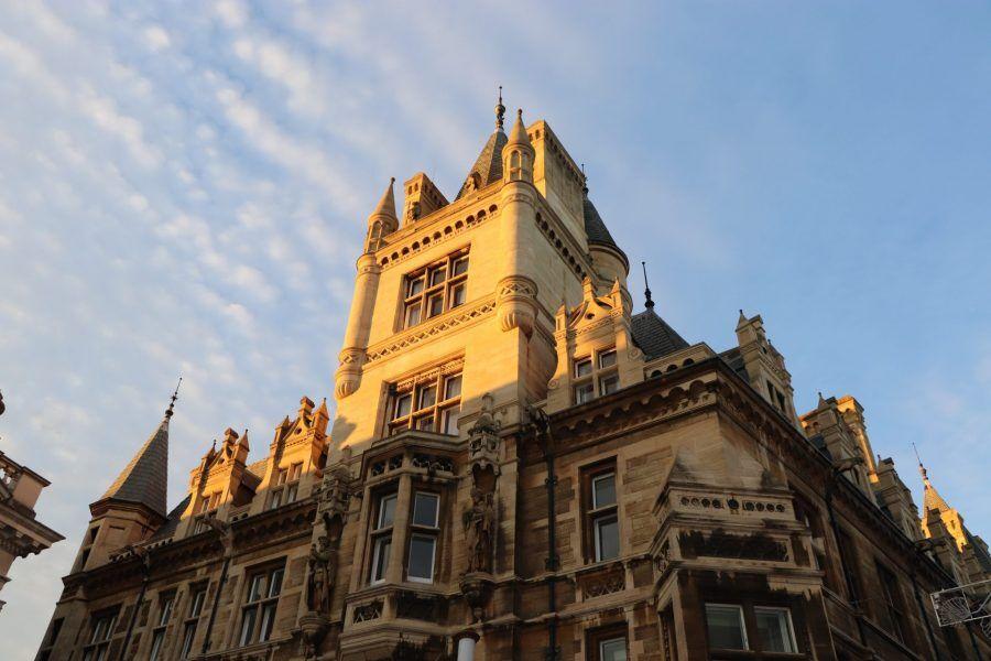 cambridge, cambridge university, university of cambridge, history, science, student, city of cambridge, visit cambridge, punting, punting in cambridge, traditional punting company