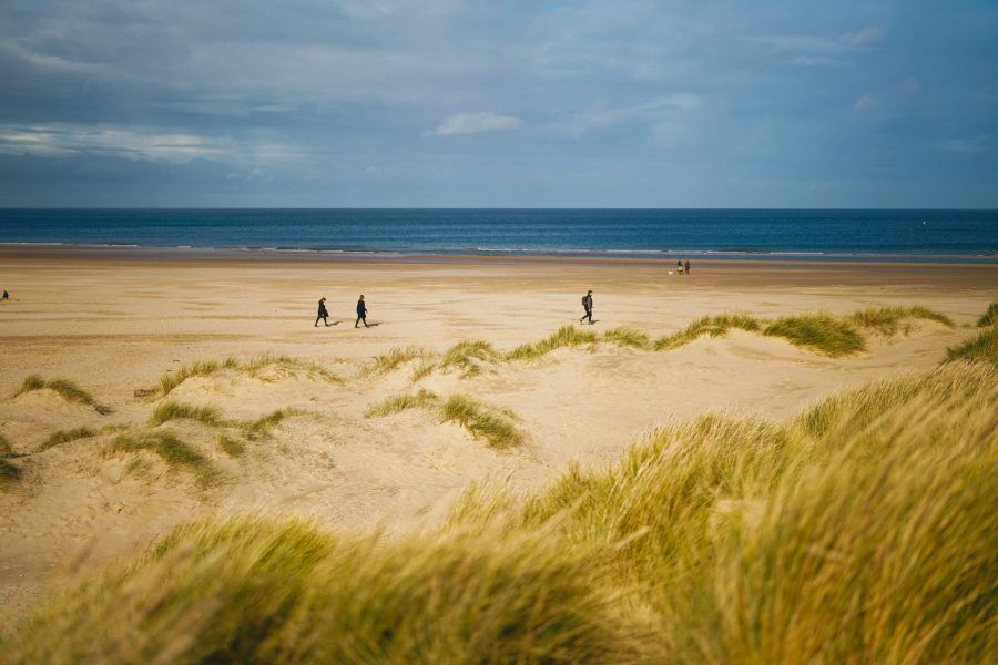 Staycations, Visit Uk, East of England, Norfolk Beach, Vacation, Travel England, Tourist Trail